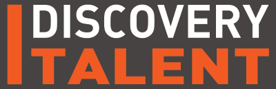 Discoverytalent