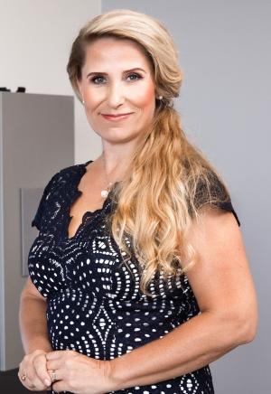 Mgr. Lenka Hubatková